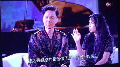 2017-12-04 蔡立兒的影片