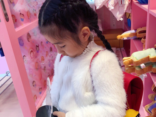 2017-12-05 Twinbi若曦的影片
