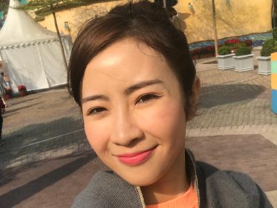 2017-12-07 利穎怡joan的prexmas