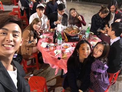 2017-12-07 鄧家禮KLVincent的直播