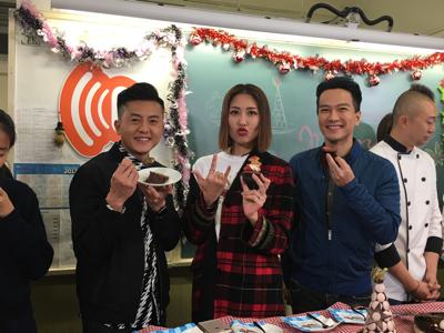 2017-12-08 衛志豪的直播