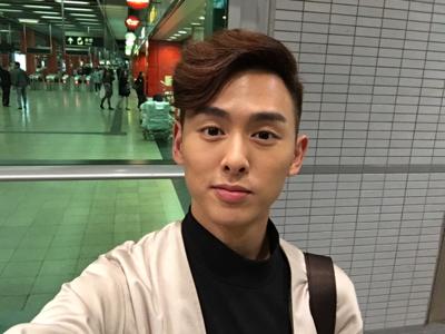 2017-12-08 鄧家禮KLVincent的直播
