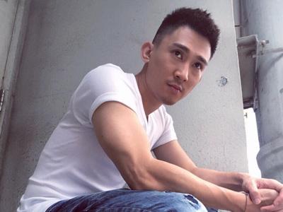 2017-12-08 李興華的直播