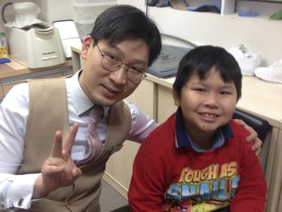 2017-12-09 小廚神3周晉輝Justin的直播