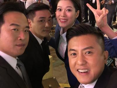 2017-12-10 衛志豪的直播