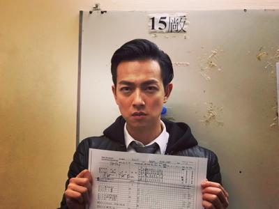 2017-12-12 梁烈唯的直播