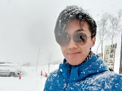 係北海道搵野食