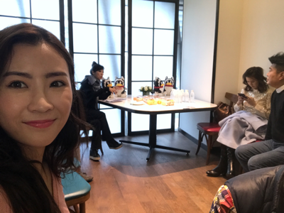12-14 利穎怡joan的深圳溏心後台
