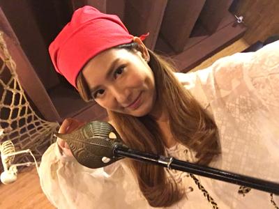 2017-12-15 吳幸美:海盜美