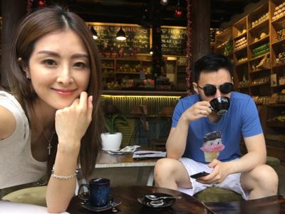 旅遊日記之越南篇