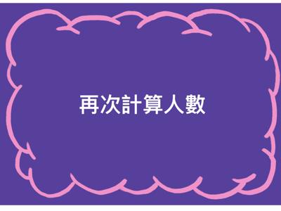2017-12-17 民數記26章
