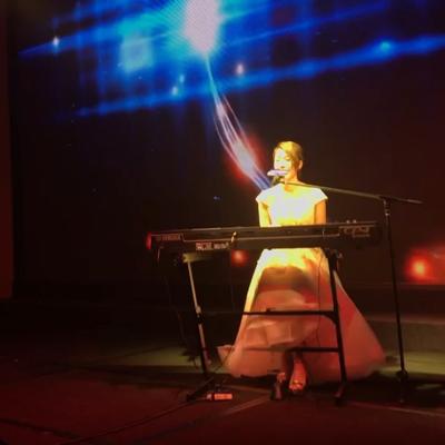 2017-12-17 鄧佩儀的影片