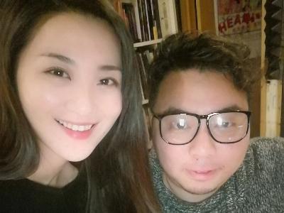 2017-12-18 陳康健的直播