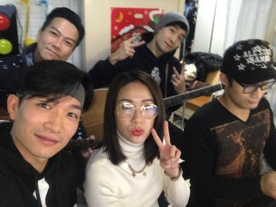 2017-12-18 莊思明 Happy Live 直播