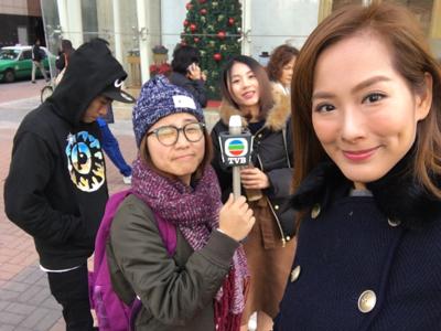 2017-12-19 吳幸美的東張西望