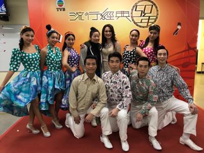 2017-12-19 樊亦敏的直播