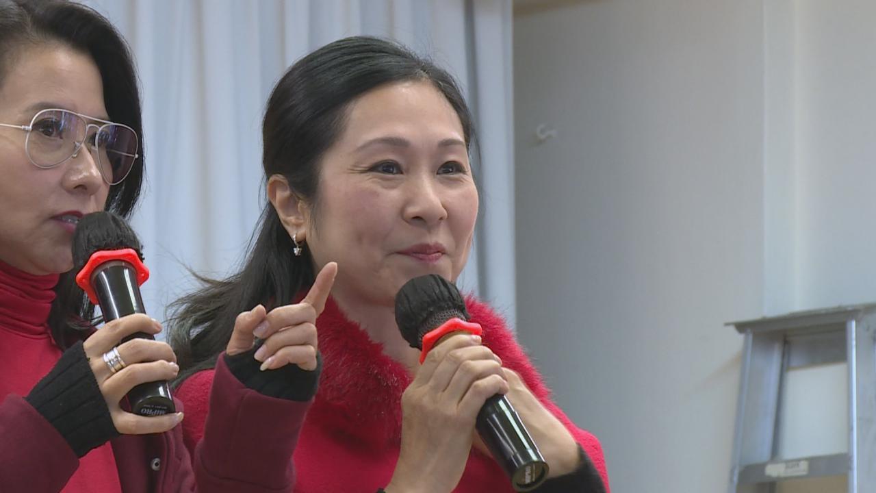 (國語)獲陳榮峻驚喜求婚 吳香倫大感意外