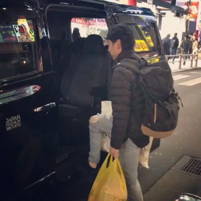 2017-12-22 葉文輝 (啤梨)的影片