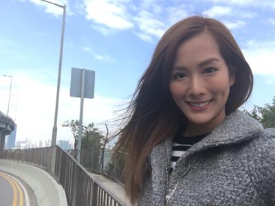 2017-12-22 吳幸美:冬至快樂