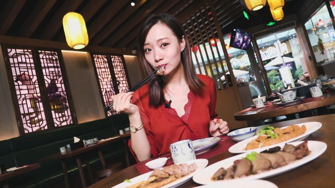 (國語)上海有什麼77