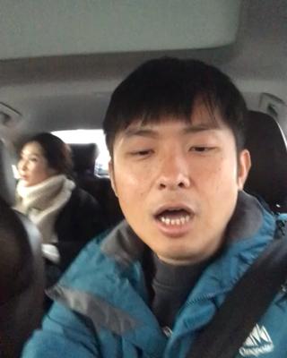 2017-12-28 唐嘉麟 KT的影片