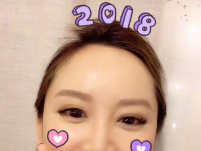2018-01-01 李綺雯的直播