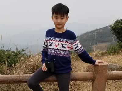 2018-01-01 Aiden Ng 吳柏賢的直播