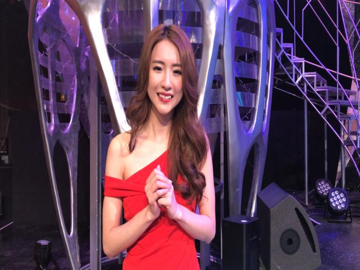 Hana為5首提名候選劇集歌曲拉票!