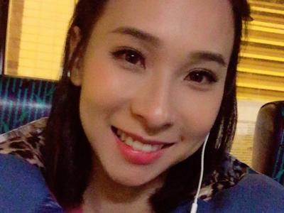 探班 2018-01-04 李旻芳 Lucy的直播