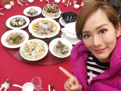 2018-01-08 吳幸美:鱘龍記??