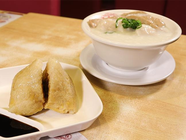 米芝蓮小食篇2
