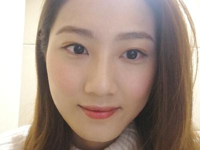 2018-01-10 搞笑睿雯 Cherub的直播