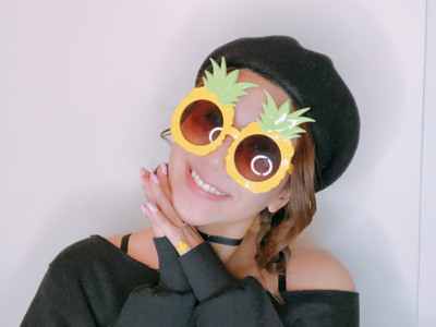 2018-01-13 Live Broadcast by 阮兒Chloe