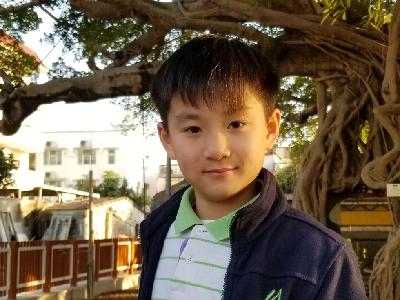 2018-01-13 Aiden Ng 吳柏賢的直播