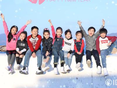 2018-01-13 林子博的直播
