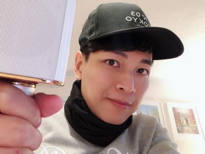 失驚無神開個Live ?2018-01-14 譚偉權 GaryGorGor的直播