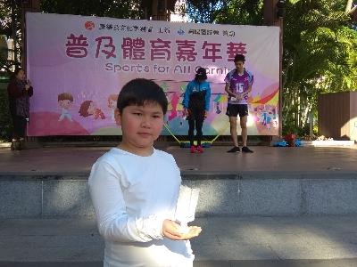2018-01-14 小廚神3周晉輝Justin的影片