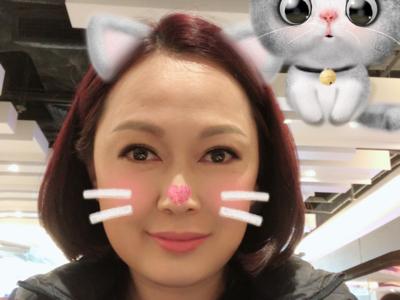 2018-01-15 Live Broadcast by 姚瑩瑩 Eileen