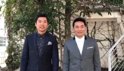 2018-01-15 姚瑩瑩 Eileen's video