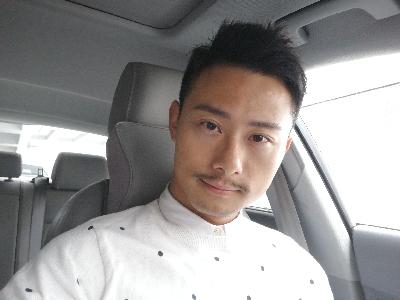 2018-01-19 楊潮凱的直播