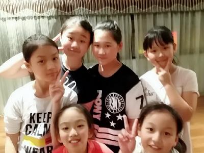 2018-01-19 小廚神李芯瑀Cindy的直播s&m