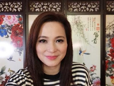 2018-01-19 樊亦敏的直播鬼故事拜神