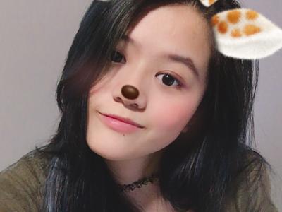 2018-01-20 張萱娸 Tyna的直播