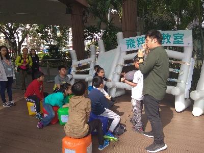 2018-01-21 小廚神3周晉輝Justin的直播