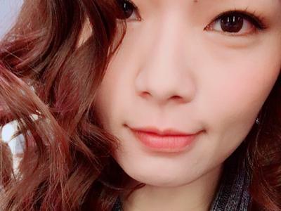 2018-01-21 呂慧儀的直播