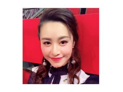 2018-01-21 蘇可欣 Eunice的直播