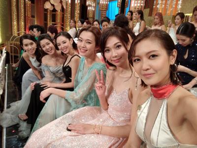 2018-01-21 楊秀惠的直播