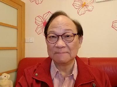 2018-01-21  2018年 健康与财富 黃震宇風水命相顧問的直播
