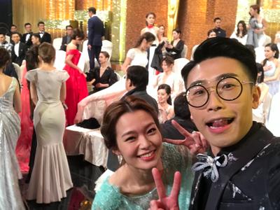 2018-01-21 陸浩明6號的直播