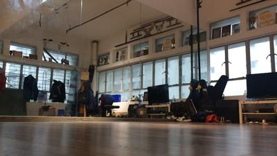 2018-01-26 Winston thang的影片